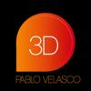 pablovelasco3d
