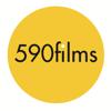 590films
