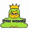 Miss Wasabi Films