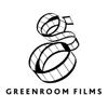 GREENROOM FILMS