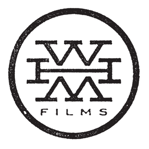Profile picture for highWatermark Films
