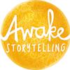 Awake Storytelling