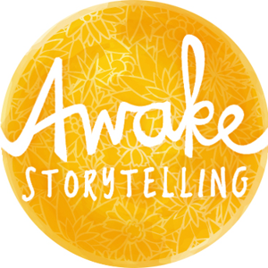 Profile picture for Awake Storytelling