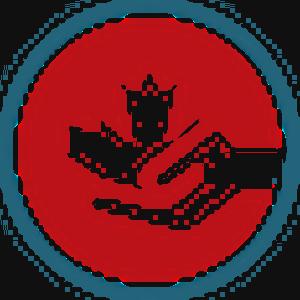 Profile picture for PAOC Mission Canada