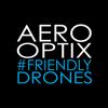 AeroOptix