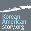 KoreanAmericanStory