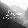 Bethel.TV of Bethel Church