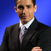 André Lara