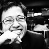 Shu Ling Yong
