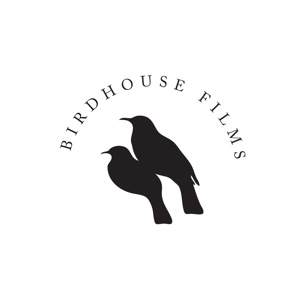 Profile picture for Birdhouse Films