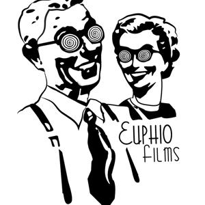 Profile picture for Euphio films
