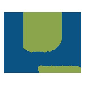 Bonnemaison, Inc.