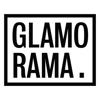 Glamorama TV