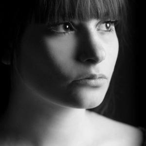 Profile picture for WERCHOLEWSKI