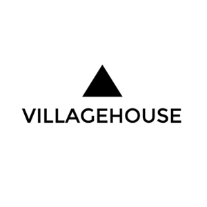 Profile picture for VILLAGEHOUSE