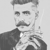 Marjus Dasad