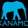 Kanamo