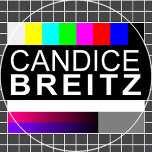 Profile picture for Candice Breitz