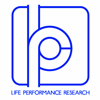 LP-Research