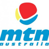 MTN Australia
