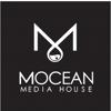 Ryan  Kenny/Mocean Media House