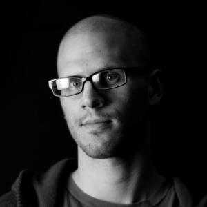 Profile picture for Andrew Smetaniuk