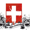 Drift Trikes Switzerland