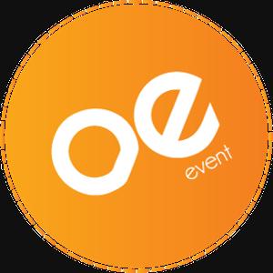 Profile picture for o.e | agency