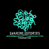 SharingStories Foundation