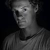 Simon Kearns