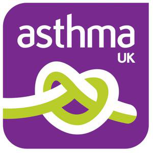 Profile picture for Asthma UK