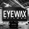 Eyewax