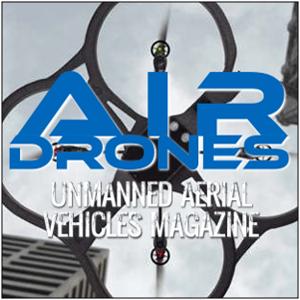 Profile picture for AirdronesCA