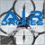 AirdronesCA