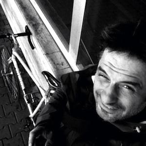 Profile picture for Marcello Pastonesi