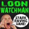 LoonWatchman