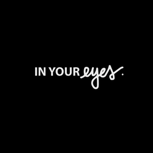 Profile picture for IN YOUR EYES