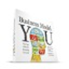 Business Model You, LLC