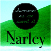Narley Clothing