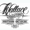 WALLACE Productions