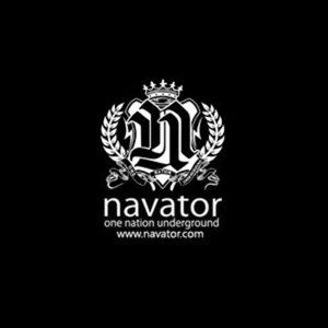 Profile picture for navator.com