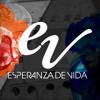 ESPERANZA DE VIDA