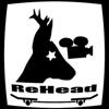 ReHead TV