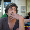 António Vaz