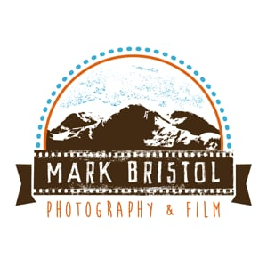 Profile picture for Mark Bristol Photography & Film