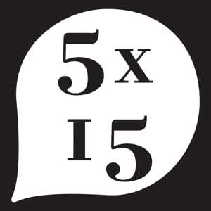 Profile picture for 5x15