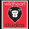 Wild Heart Studios