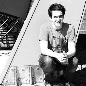 Profile picture for Matt Johnson