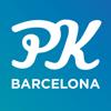 PechaKucha Barcelona