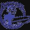 bangersurfboards